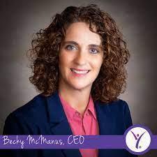 Yankton Medical Clinic Has A New CEO