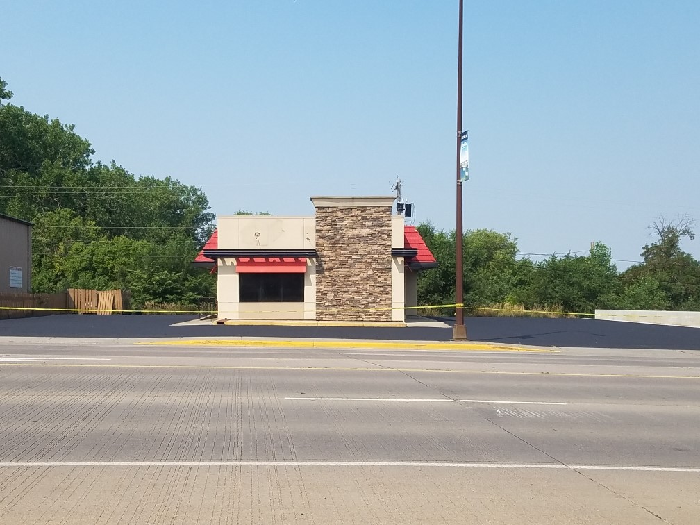 Yankton's Old Dairy Queen Has A New Owner