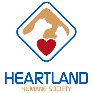 Heartland Humane Society Supports Local Teachers