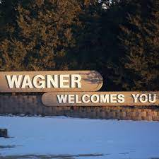 Group Pushing To Save Four Lane Highway In Wagner