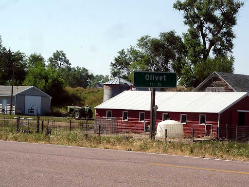 Olivet Facing Nuisance Property Issues