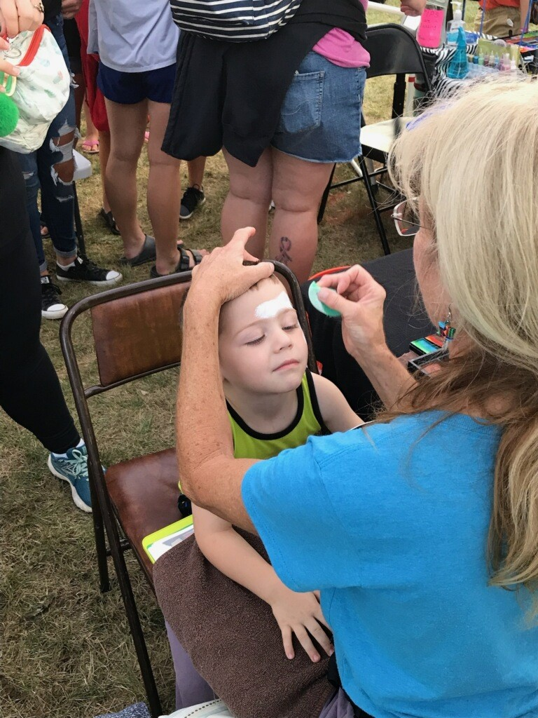 Riverboat Days Surpasses Expectations