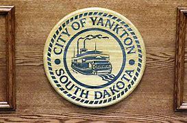 COVID-19 Updates Making A Comeback To City Of Yankton