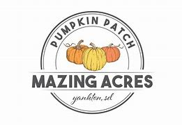 Mazing Acres Ready For Second Season