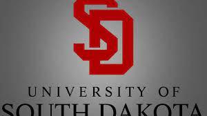 USD Ranked Best University In The Dakotas