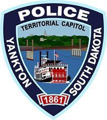 Yankton Swears In Five New Police Officers