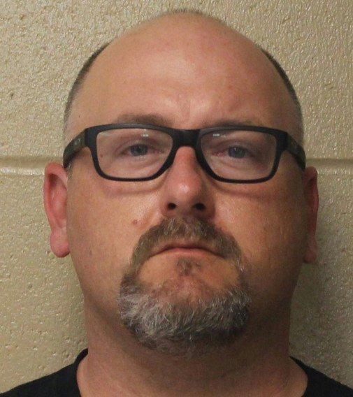 Yankton Man Pleads Guilty To Stealing From VFW