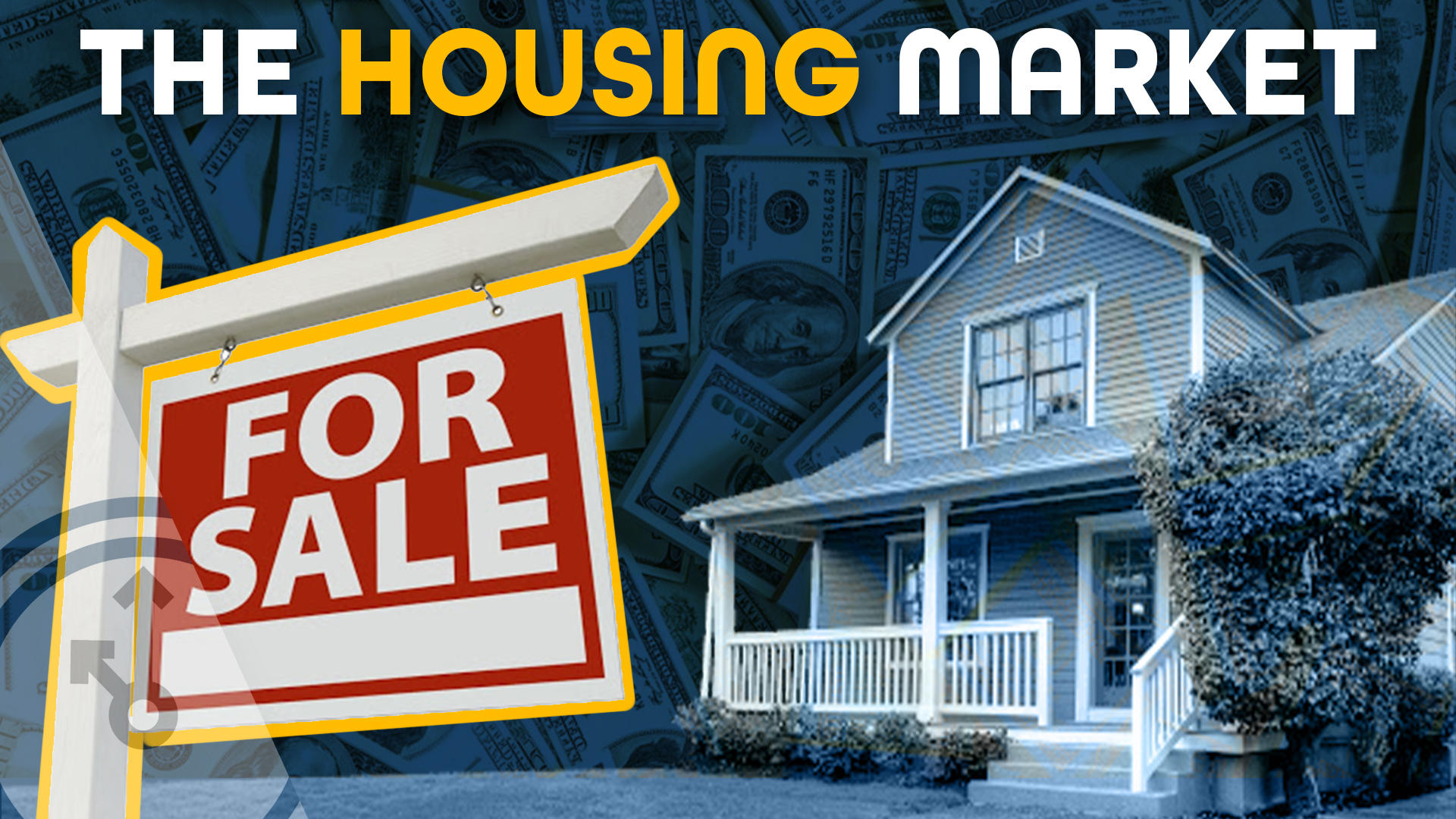Permit Denied For Yankton County Housing Development