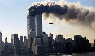 Saturday Marks 20th Anniversary Of 9/11