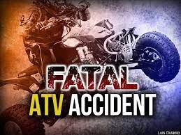 Boy Dies In Cedar County ATV Accident