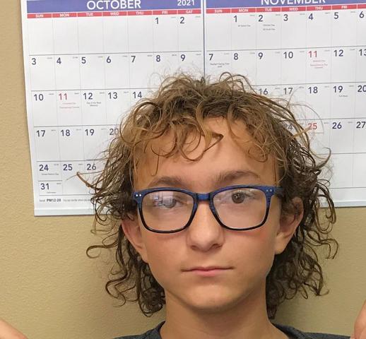 Missing Yankton Teen Found Safe