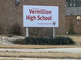 Vermillion To Discuss School Restroom Gender Policy