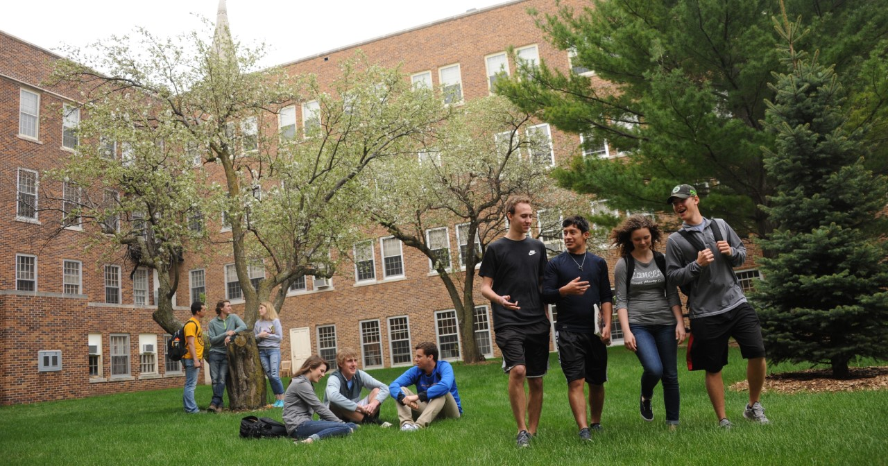 Mount Marty Introduces Scholarship Program For Future Teachers