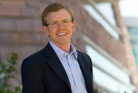 Johnson Gets Heated Over Blueberry Legislation