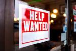 Workforce Shortage Increasing