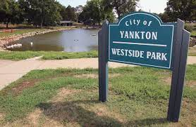 Yankton Leaders Say It's Time To Revitalize Westside Park