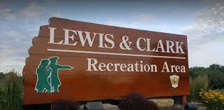 Lewis and Clark Resort Is Expanding