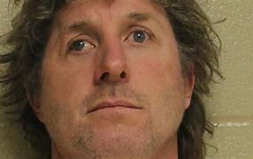 Supreme Court Upholds Yankton Murderer Conviction
