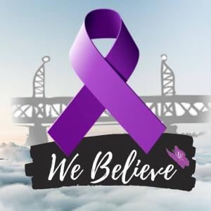 Domestic Violence Center Raising Awareness