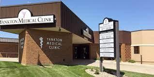Yankton Medical Clinic Appoints Executives