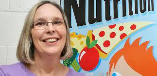 Yankton Food Service Leader Announces Retirement