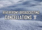 Weather Related Announcements For March 15th