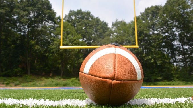 Area Athletes Selected for All-Star Football Game