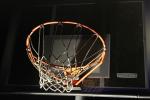 NBA Draft on KCCR