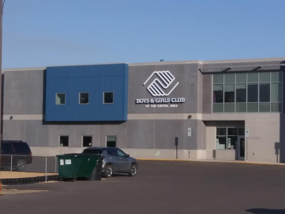 Proclamation Marks National Boys And Girls Club Week In Pierre
