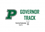 Pierre Track and Field in Aberdeen