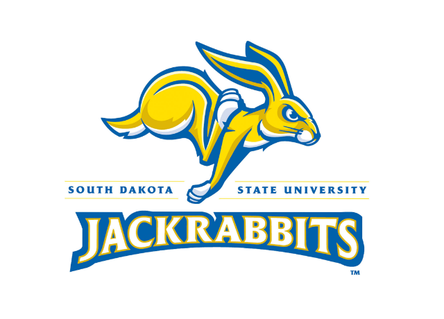 South Dakota State Advances to Semifinal After Figuring Out SIU
