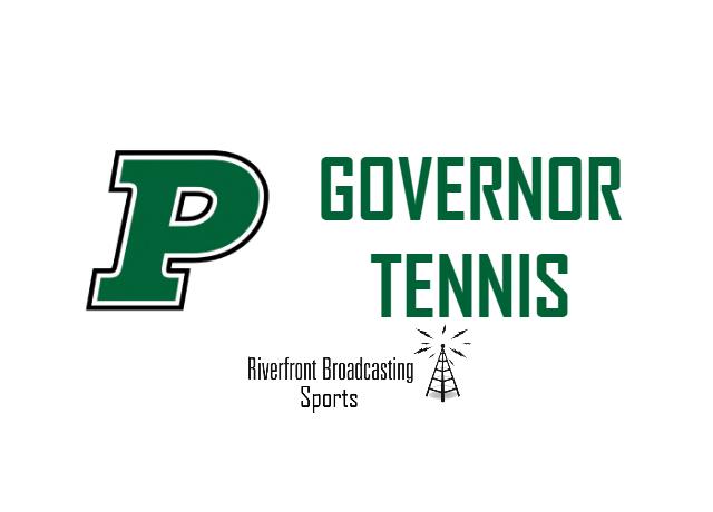 Tennis Season Opener Postponed