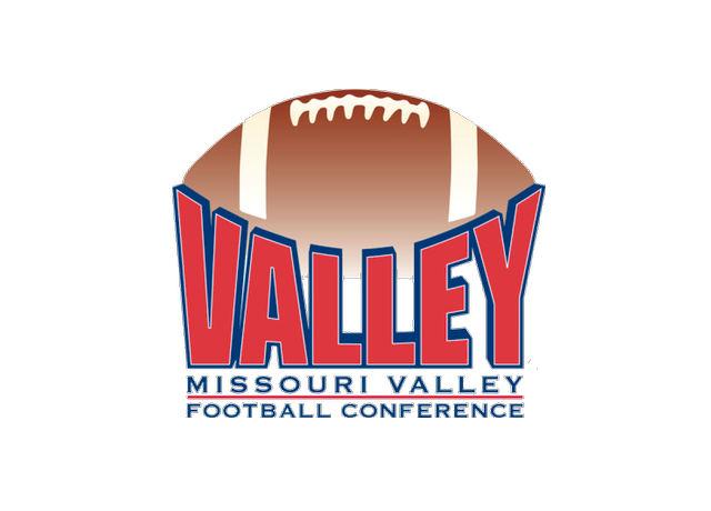 South Dakota State/South Dakota Football Game Canceled