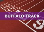 Big Dakota Conference Track Meet Canceled