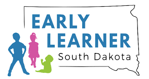 Chamberlain/Oacoma Working With Early Learner South Dakota To Address Child Care Shortages
