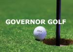 Pierre Golf Begins Season in Rapid City