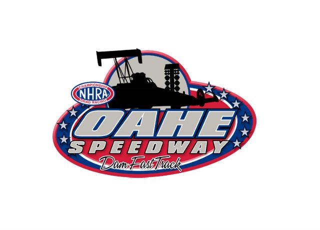 Oahe Speedway Cancels 2021 Season