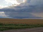 South Dakota Severe Weather Takes Many Forms To Be Aware Of
