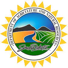 State Ag And Natural Resources Working Together As One Department