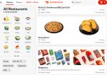 Food Delivery App Door Dash Operating In Pierre/Fort Pierre Area