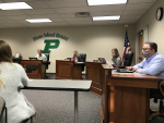"Pierre School District Planning For ""Normal"" 2021-22 School Year"