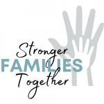 South Dakota Launches Initiative To Promote Support Of Foster And Adoptive Families