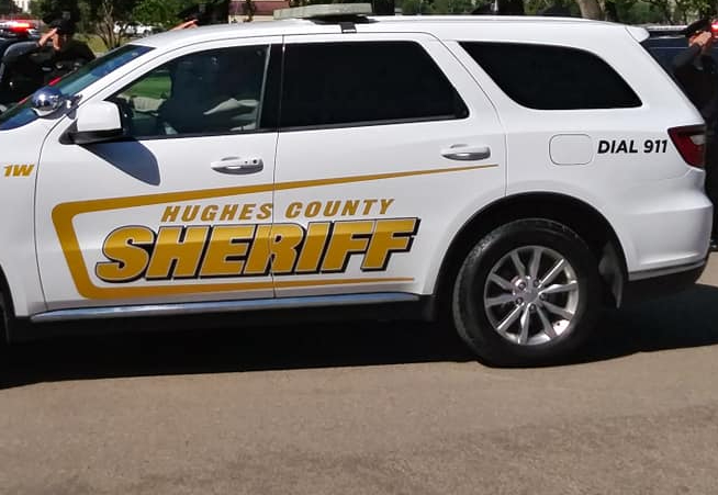 Two Bodies Recovered From Missouri River Near Farm Island