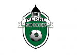 Peterson Makes 1st Team All-State Soccer