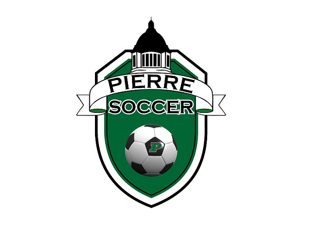 Pierre Soccer Faces Brookings on the Road