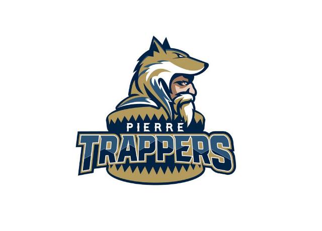 Pierre Trappers Open Post All-Star Break in Montana