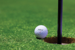 Governors Finish One-Two in South Dakota Junior Championship