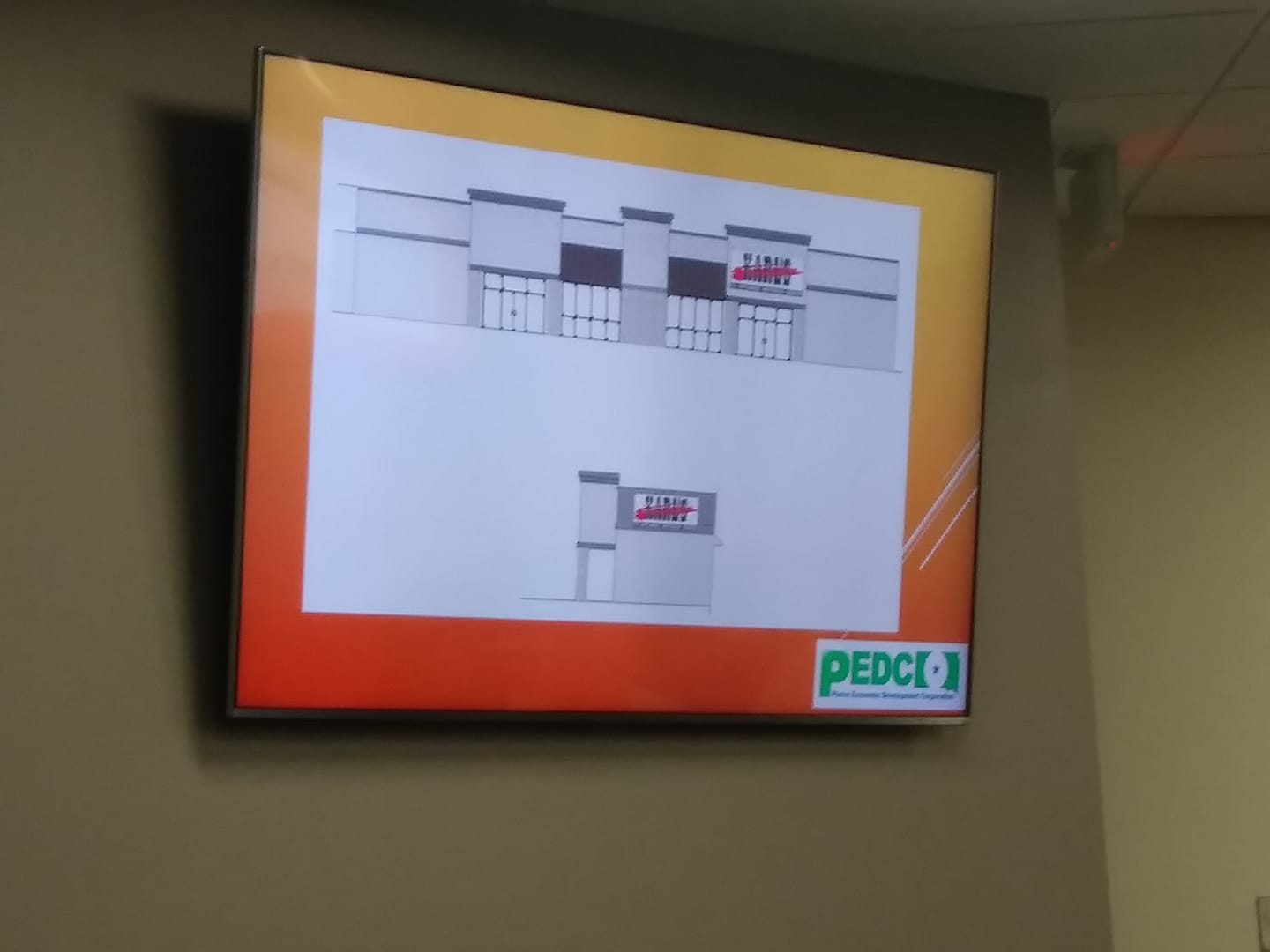 Karl's TV Audio And Appliance To Move And Expand To Northridge Plaza