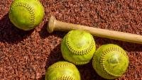 Preseason Softball Coaches Poll