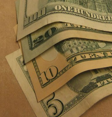 South Dakota Treasurer's Office Making Large Effort To Return Unclaimed Money To Residents